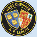 Go to West Cheshire League