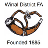 Go to Wirral FA